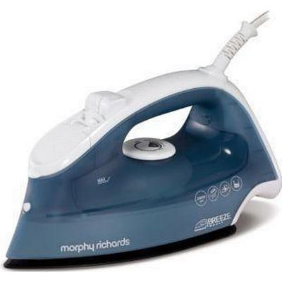 Morphy Richards Breeze 300251