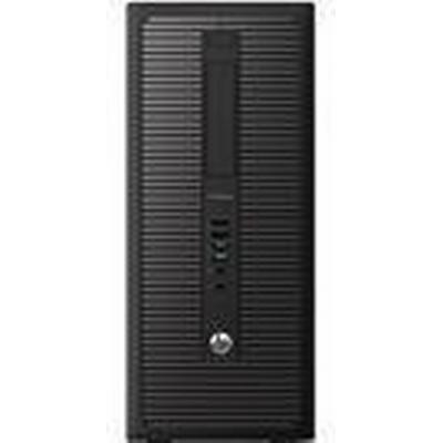 HP ProDesk 600 G1 (J7C47EA)