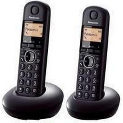 Panasonic KX-TGB212 Twin