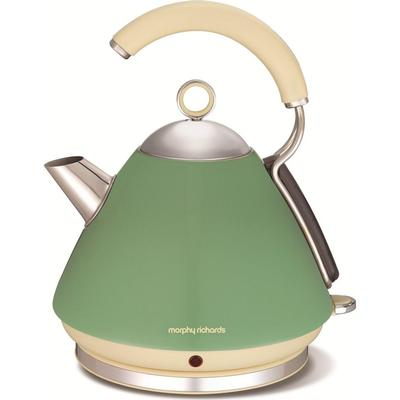 Morphy Richards Accents 102255