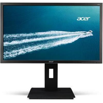 "Acer B246HYLA 23.8"""