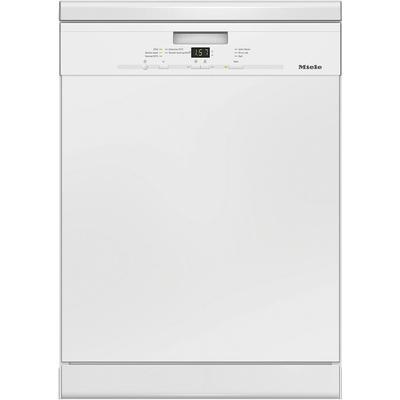 Miele G 4920 BK White