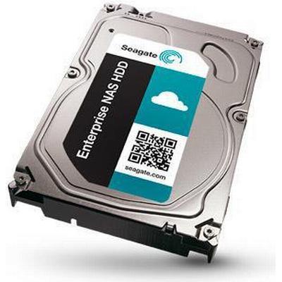 Seagate Enterprise NAS ST3000VN0001 3TB