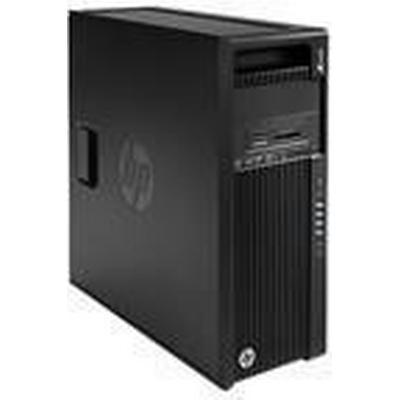 HP Workstation Z440 (G1X57EA)