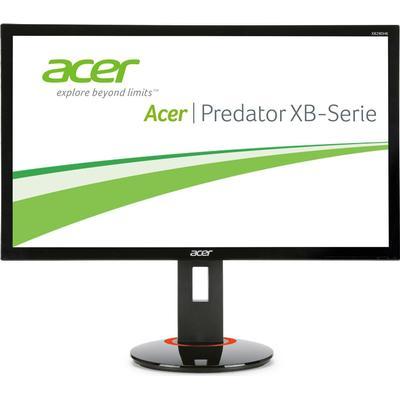 "Acer XB280HK 28"""