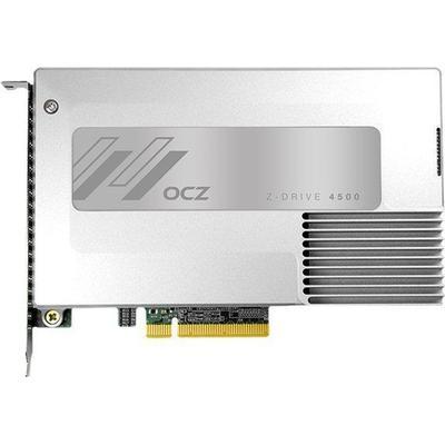 OCZ Z-Drive 4500 ZD4RPFC8MT310-1600 1.6TB