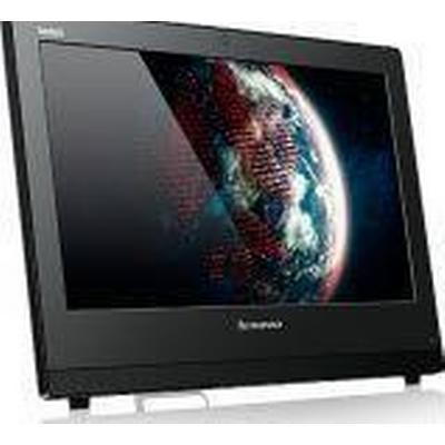 Lenovo ThinkCentre E73z (10BD007WPB) TFT20