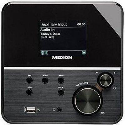 Medion Life P85040 (MD 86988)