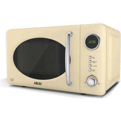 Akai A24006C Cream