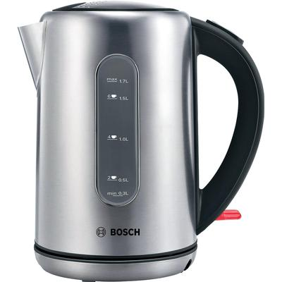 Bosch TWK7901GB