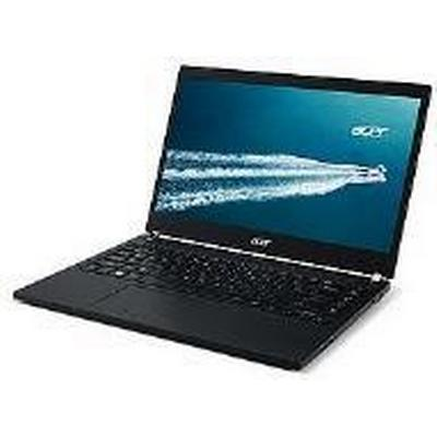 Acer TravelMate P645-M (NX.V8REK.038)