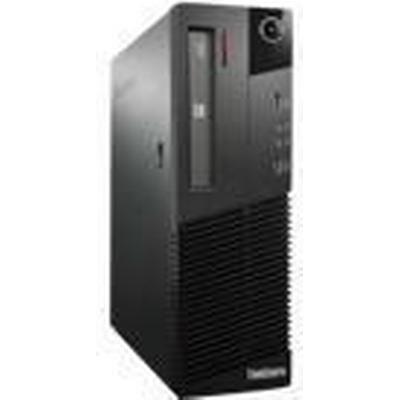 Lenovo ThinkCentre M83 (10AJ0002PB)