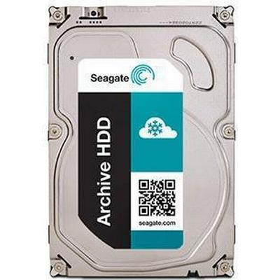 Seagate Archive ST8000AS0002 8TB