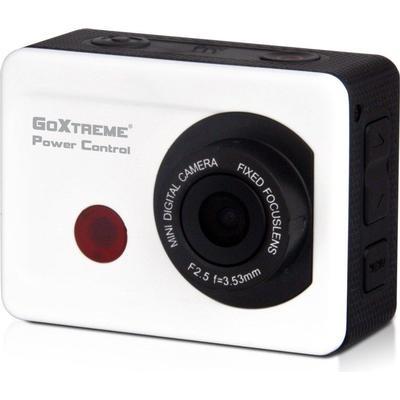 Easypix GoXtreme Power Control
