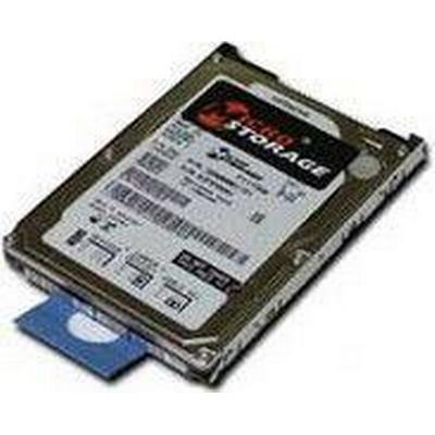 MicroStorage SSDM240I131 240GB