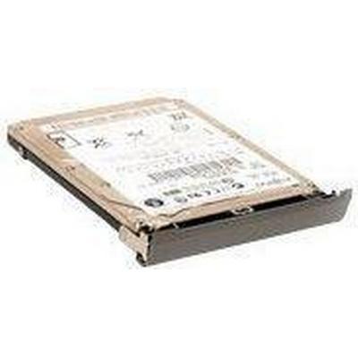 MicroStorage SSDM120I835 120GB