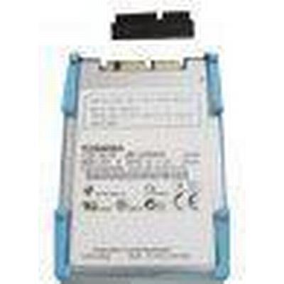 MicroStorage SSDM60I338 60GB