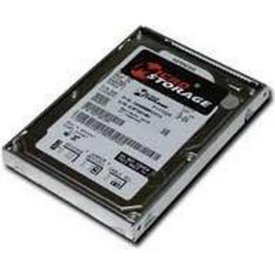 MicroStorage IB320001I140 320GB
