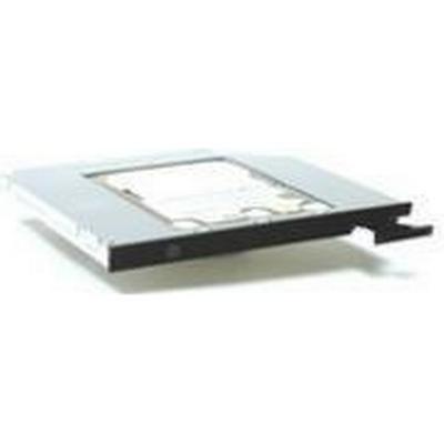 MicroStorage IB750001I840 750GB