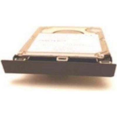 MicroStorage IB320002I843 320GB