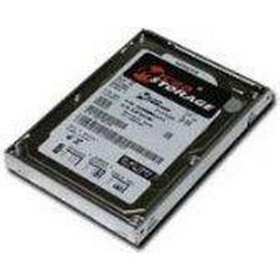 MicroStorage IB250001I140 250GB