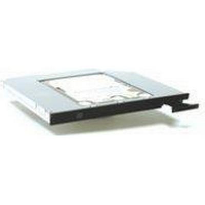 MicroStorage IB640001I840 640GB