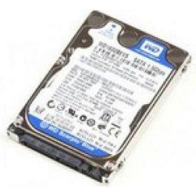 MicroStorage IB640001I131S 640GB