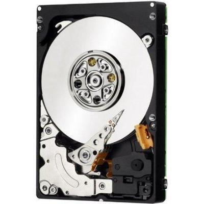 Fujitsu S26391-F1243-L558 500GB