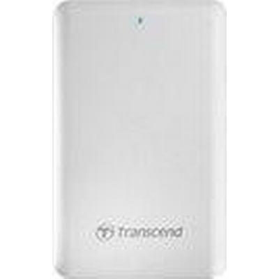 Transcend StoreJet 500 TS1TSJM500 1TB