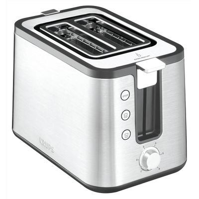 Krups Toaster Control Line KH 442D