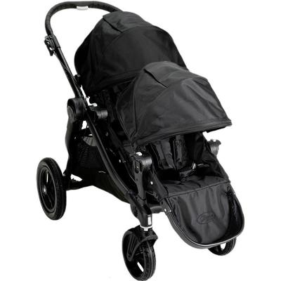 Baby Jogger City Select Tandem