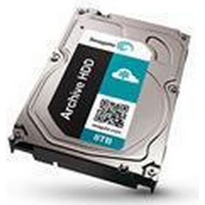 Seagate Archive ST5000AS0011 5TB