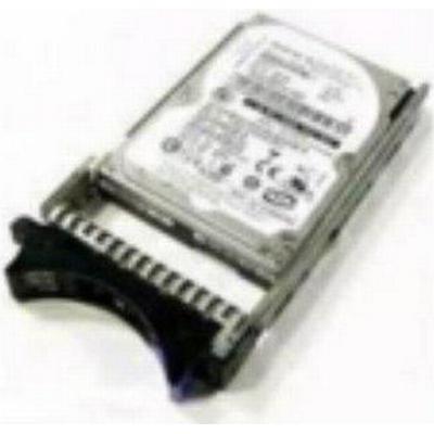 MicroStorage SA146003I161 146GB