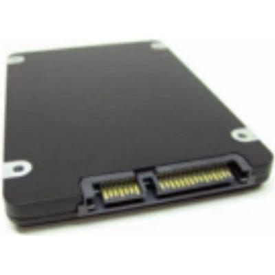 MicroStorage SSDM240I339 240GB