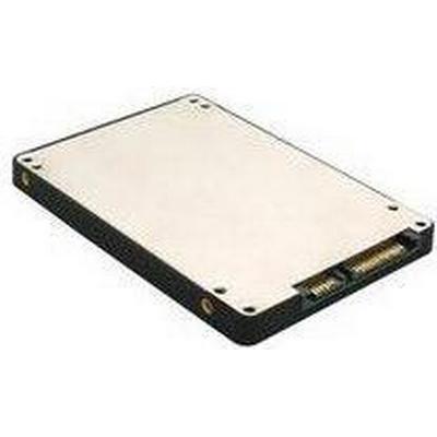 MicroStorage SSDM120I848 128GB