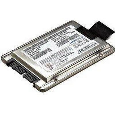 MicroStorage SSDM240I835 240GB