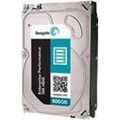 Seagate Enterprise Performance ST600MX0052 600GB