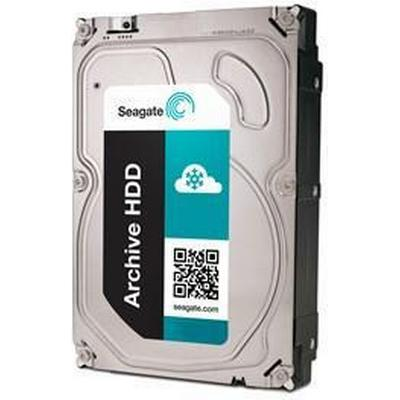 Seagate Archive ST6000AS0002 6TB