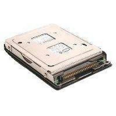 MicroStorage IB750002I350 750GB