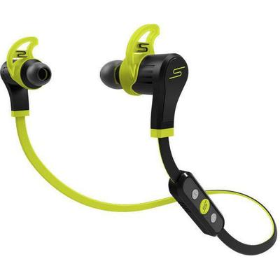 SMS Audio Sync By 50 In-Ear Wireless Sport