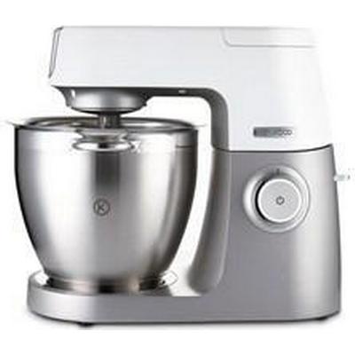Kenwood Chef XL Sense KVL6000T