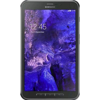 Samsung Galaxy Tab Active 8 4G 16GB