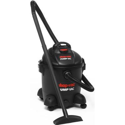 Shop-Vac Ultra Pump Vac 30