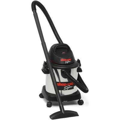 Shop-Vac Super 20 Inox
