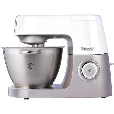 Kenwood Chef Sense KVC5000T