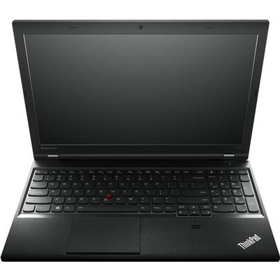 Lenovo ThinkPad L540 (20AV0069MD) 15.6""