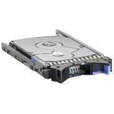 MicroStorage SA600005I159 600GB