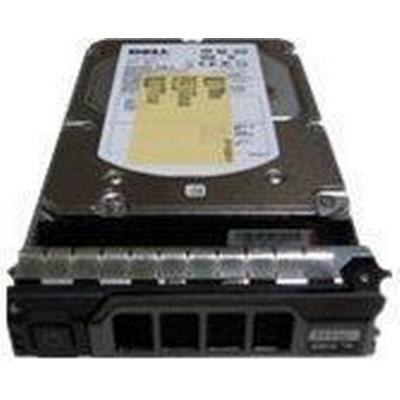 MicroStorage SA146003I837 146GB