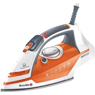 Breville VIN358