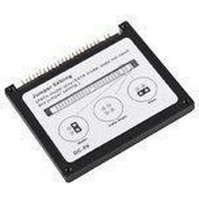 MicroStorage MSD-PA18.6-064MS 64GB